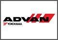 Advan.PNG