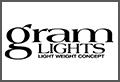 Gramlights.PNG