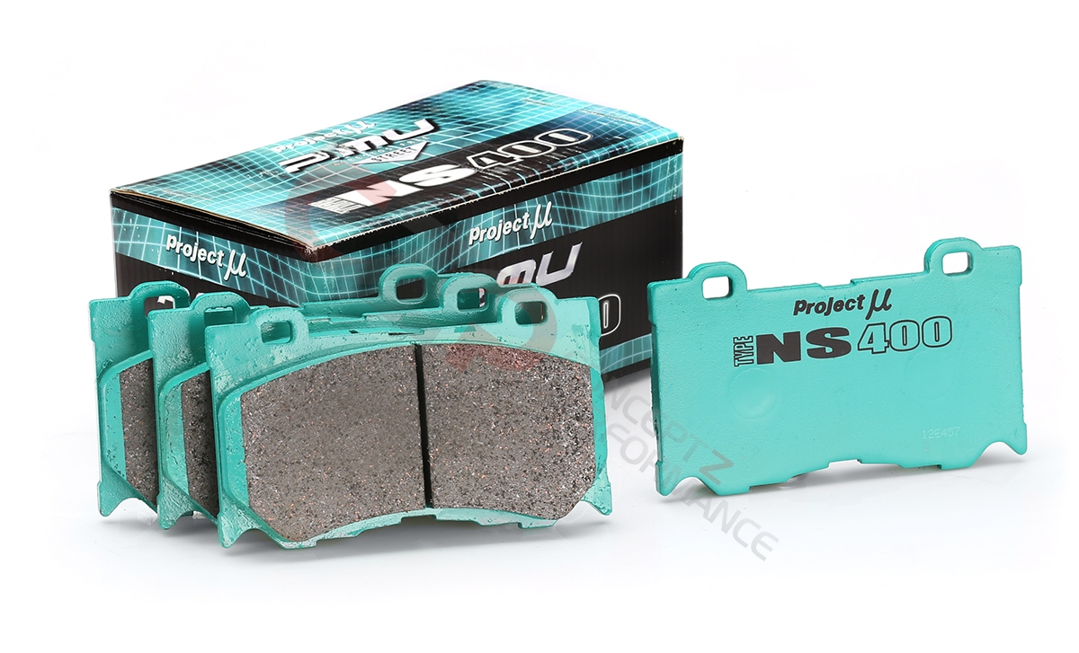 project mu brake pads Project mu 999 brake pads evasive motorsports uses the 999 pad for all our race vehicles highly recommended for all track applications project mu carbon type racing pad triple nine.