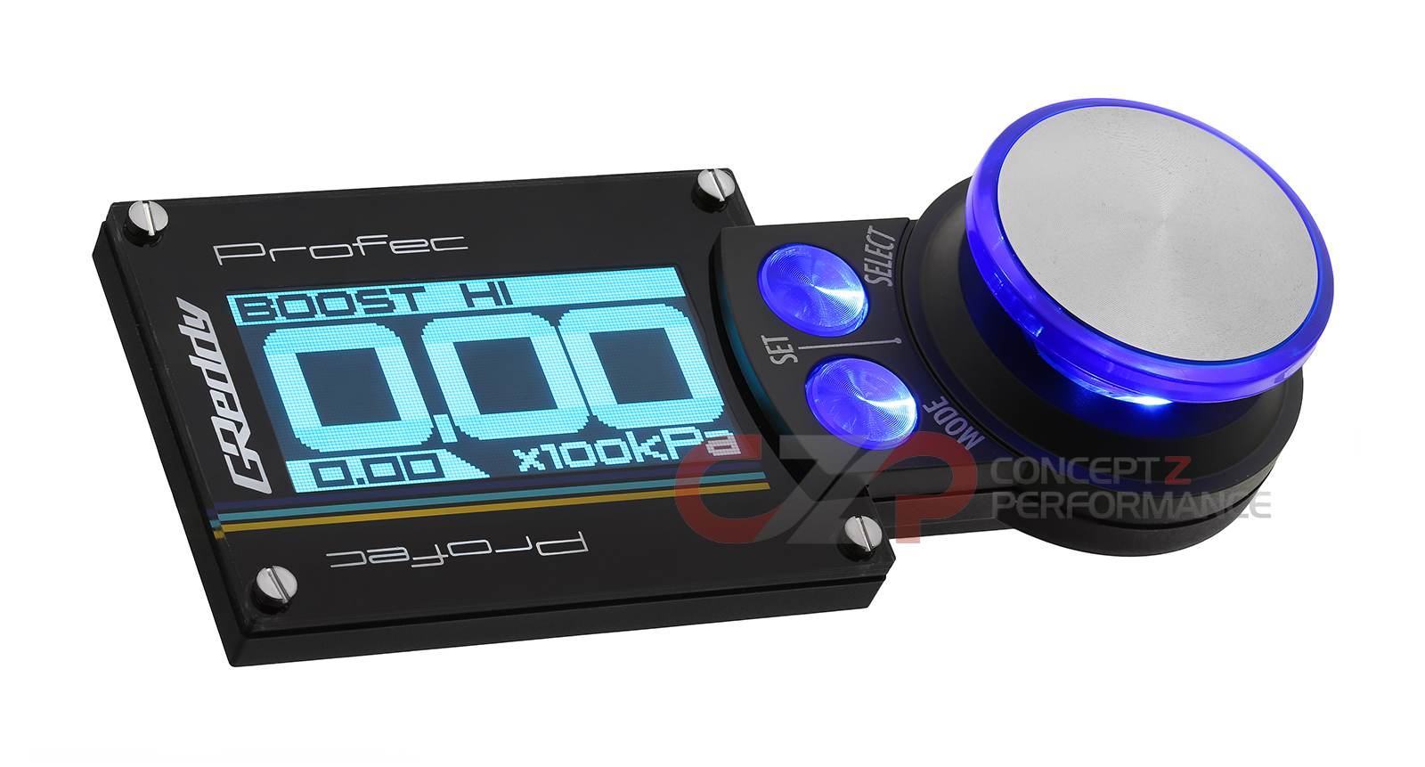 Greddy Profec Electronic Boost Controller - FLASH SALE!!!