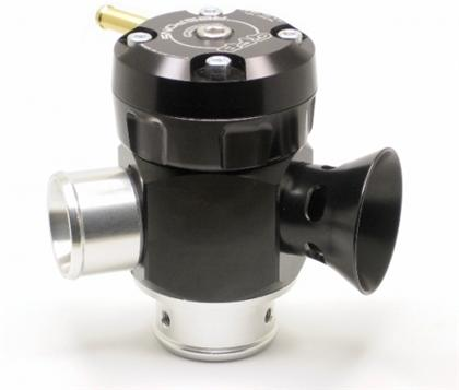 GFB T9035 TMS Response Blow Off Valve Universal (35mm inlet, 30mm outlet)