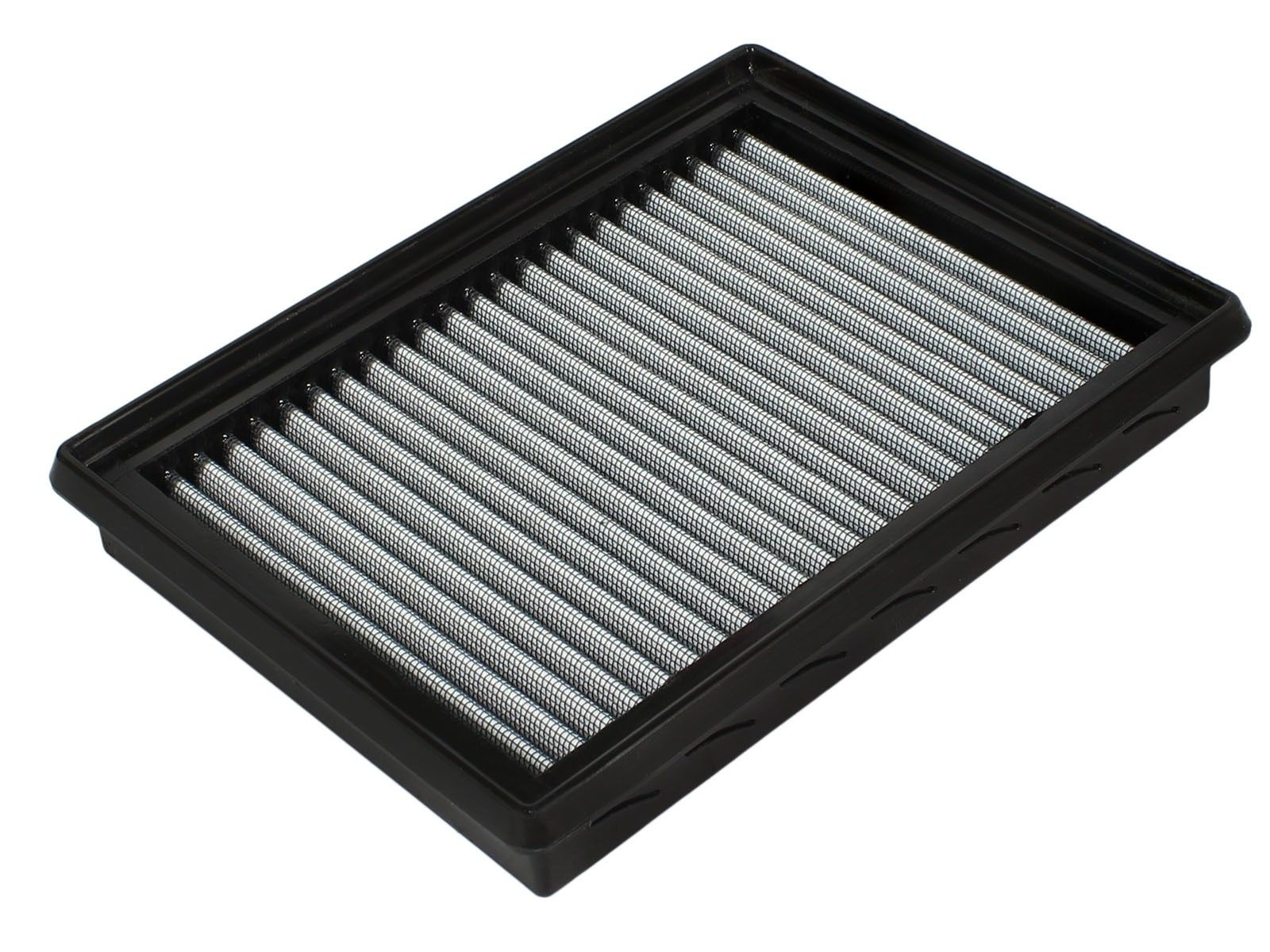 aFe POWER Magnum FLOW Pro DRY S Air Filter Drop In - Nissan 300ZX 90-96 Z32