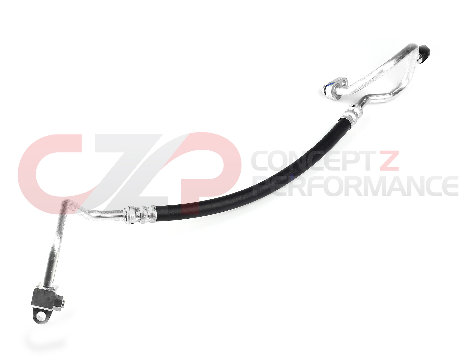 Genuine Nissan 92490-7B411 Flexible Hose