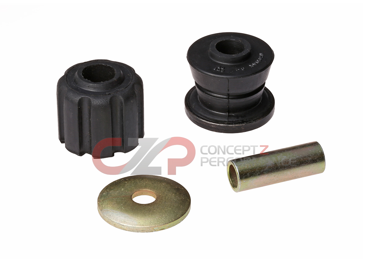 KYB SM5482 Rear Shock Strut Insulator Bushing Rear 03-08 Nissan 350Z Z33