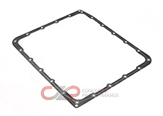 Gearbox Transmission Sump Pan Proformance Gasket For Nissan Seal Fix