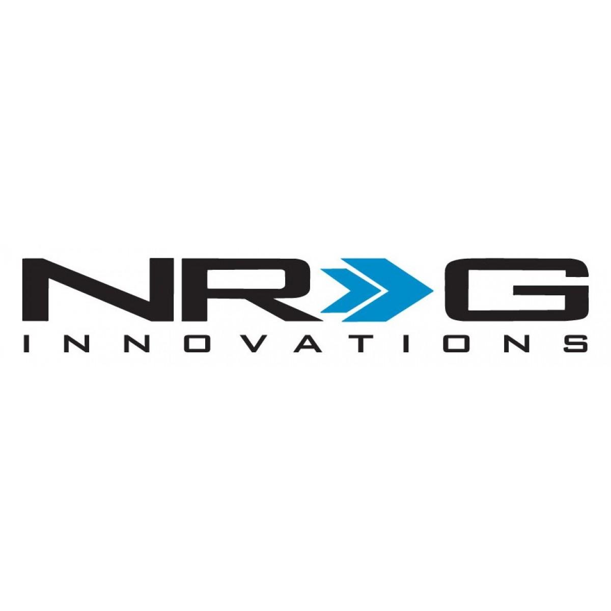 nrg innovations nrg dme