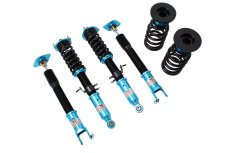 Megan Racing EZII Series 15 Way Coilovers - Infiniti 07-08 G35, 09-14 G37, 15 Q40 Sedan RWD V36 / 08-13 G37 14-15 Q60 Coupe RWD CV36