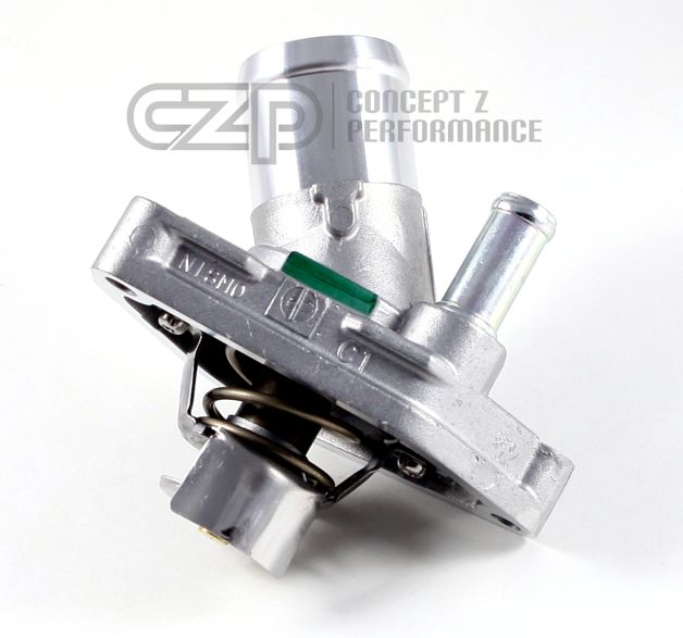 Nismo High Performance Thermostat, VQ35DE - Nissan 350Z / Infiniti G35