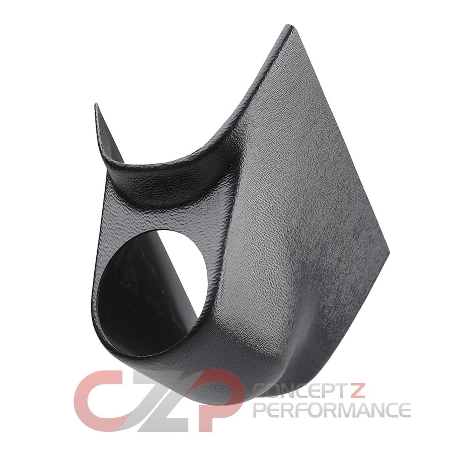 Interior :: Gauge Pods & Bezels - Concept Z Performance