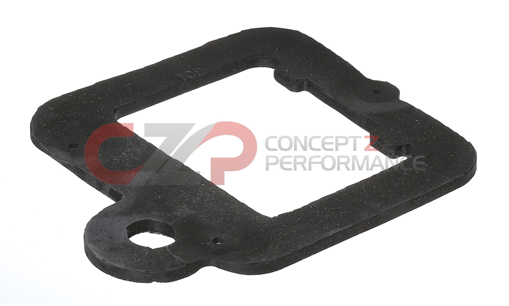 Nissan OEM 300ZX Center Taillight Panel Gasket Seal Z32