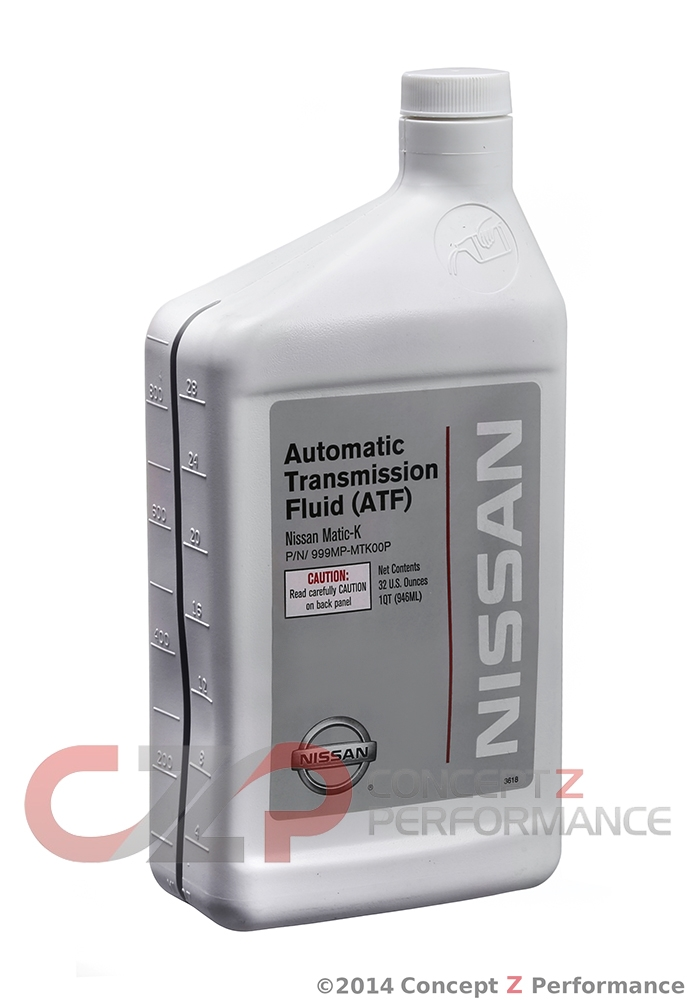 powertrain transmission transmission components fluids rh conceptzperformance com Royal Purple ATF Review Diplay Tranmission Fluid