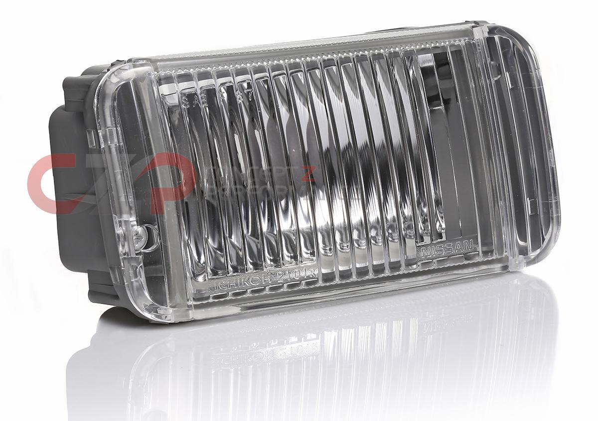 Z32 Karosseri Elektrisk Lamper Belysning - begreb Z-8682