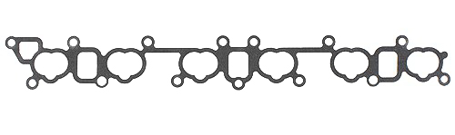 Cometic Intake Manifold Gasket RB20