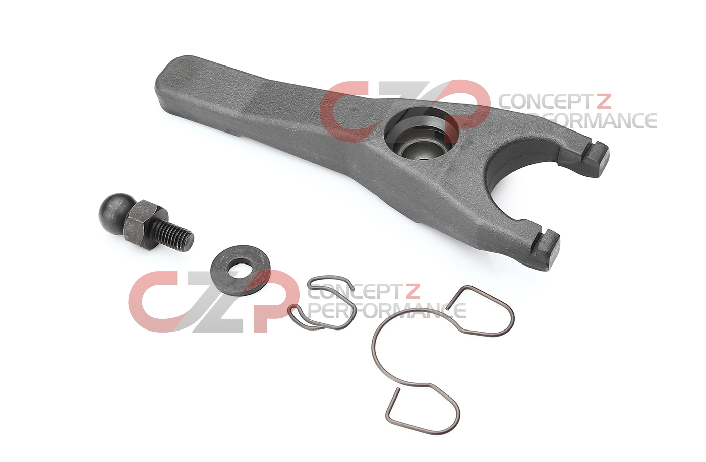 SASIC Spare Fork Clutch Release 5400003