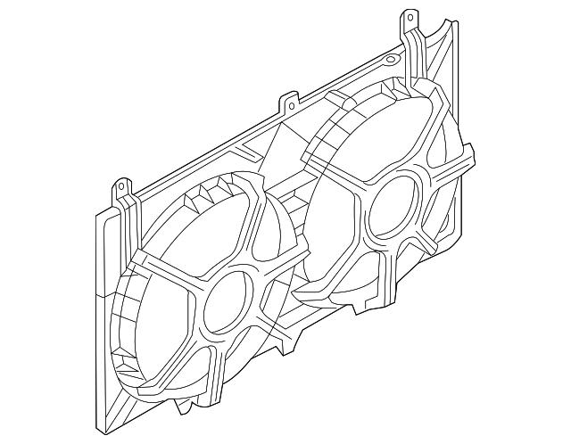 350z cooling system