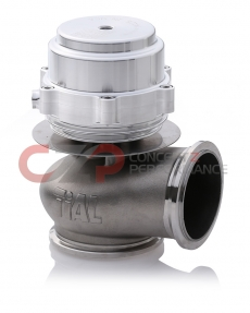 Tial External Wastegate V60 60mm