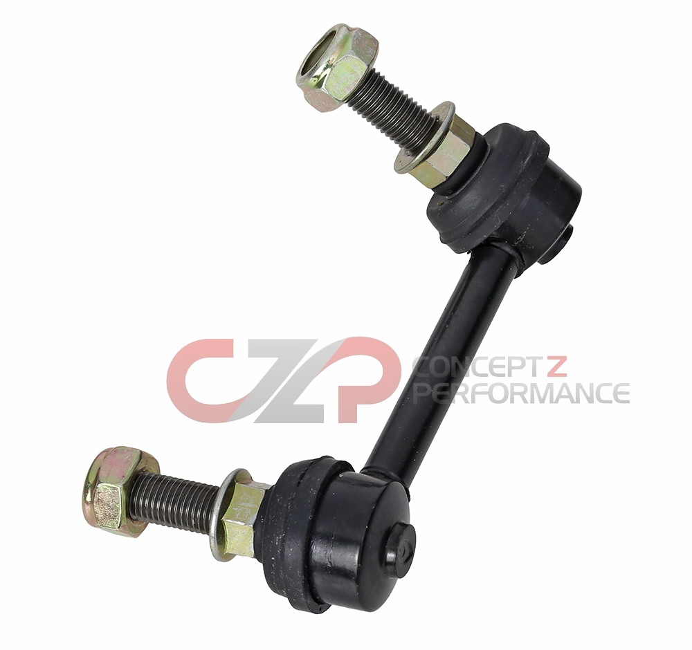 SPD 300ZX Front Stabilizer Sway Bar Endlink LH 90-96 Z32