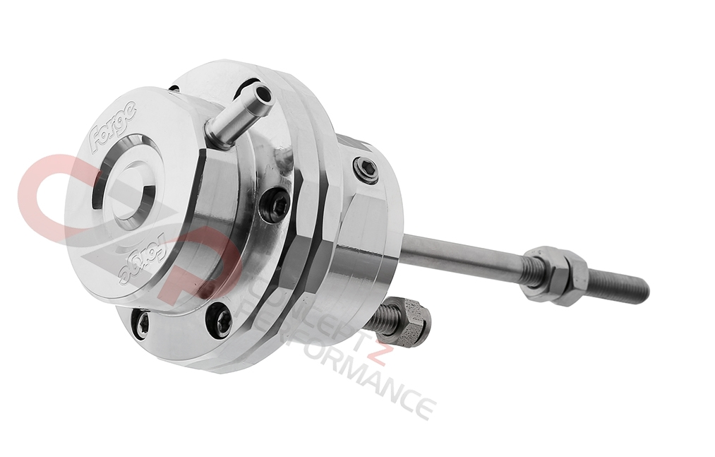 Forge Motorsports Turbo Internal Wastegate Actuator
