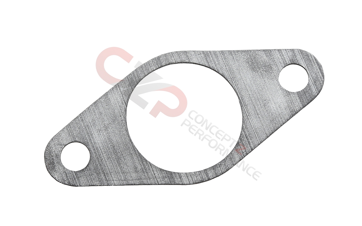 Nissan OEM 350Z Clutch Master Packing Gasket Z33