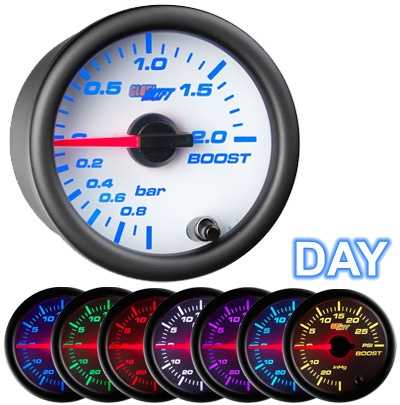 Glowshift coupon code