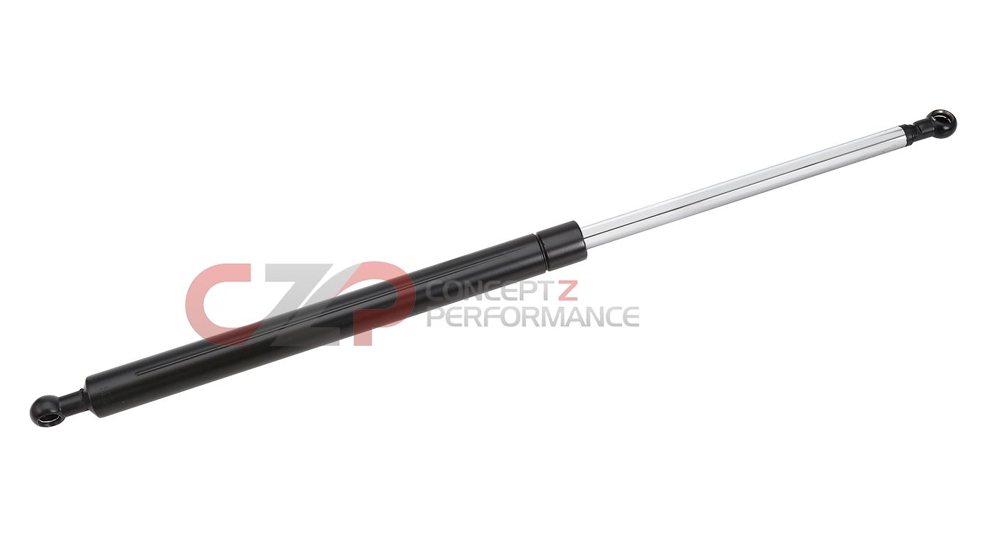 Nissan OEM 350Z Heavy Duty Rear Hatch Strut Stay RH Z33