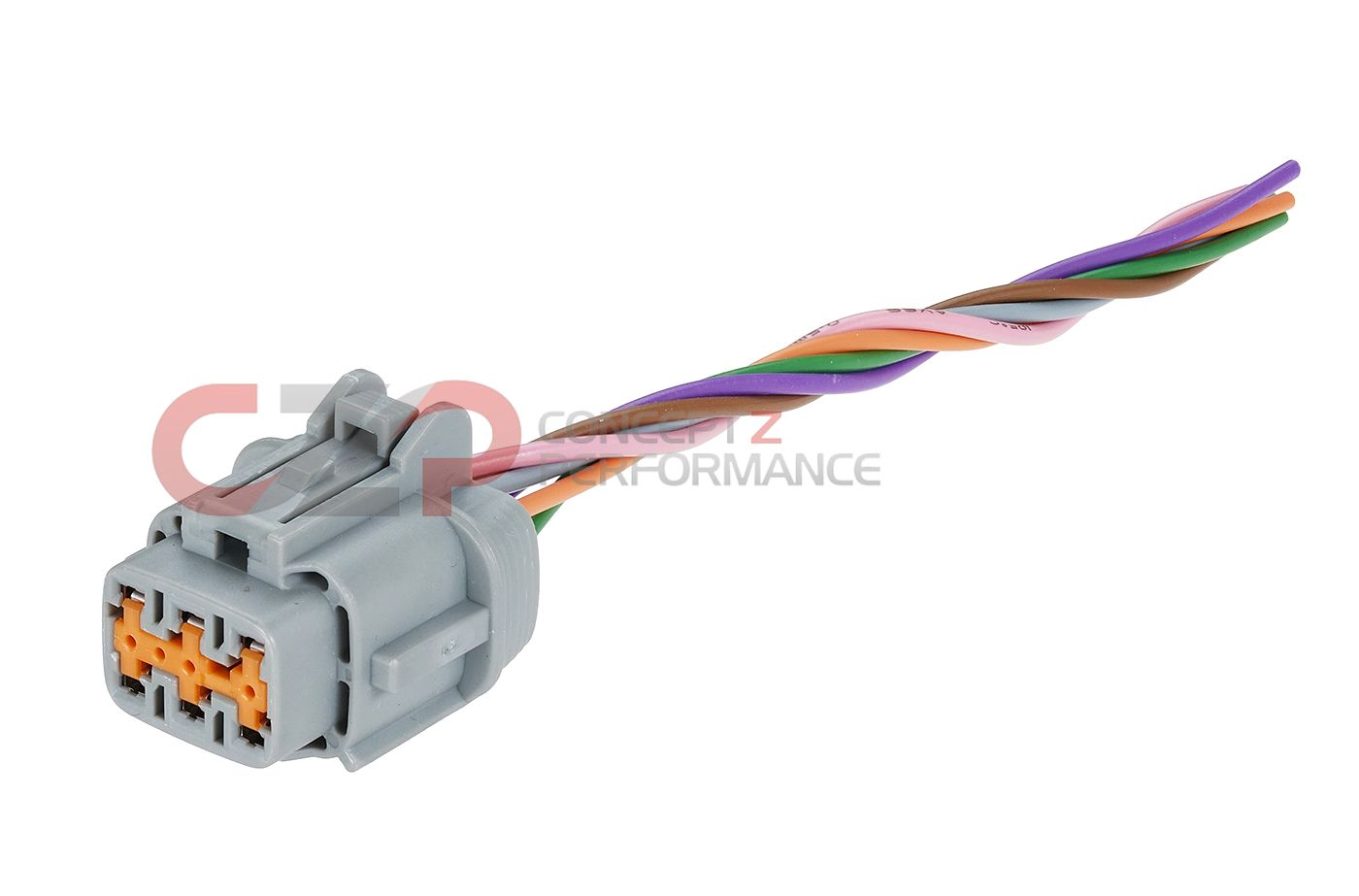 D0d Headlight Wiring Harness 2003 350z Wiring Library