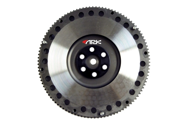 ARK Performance FW1101-0307 Chromoly Flywheel - 03-07