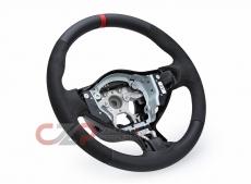 nissan infiniti nissan oem nismo steering wheel nissan 370z 15 z34 48430 6ga0a concept z performance nissan infiniti nissan oem nismo