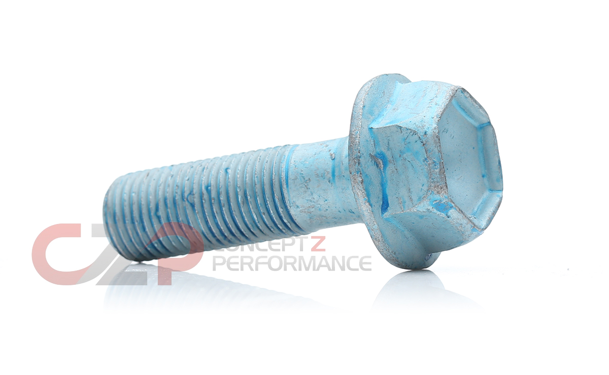 Genuine  Disc Brake Caliper Bracket Mounting Bolt 08044-2351A