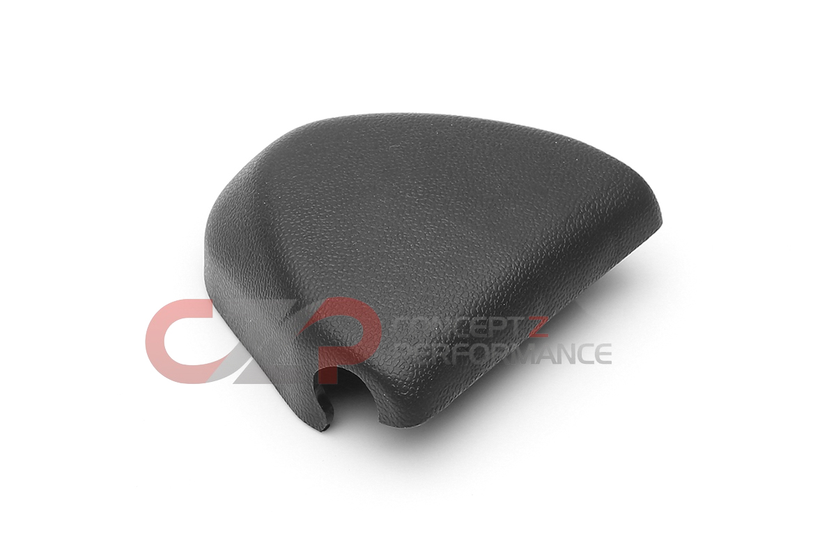 Nissan Infiniti Nissan OEM Seat Belt Anchor Cover
