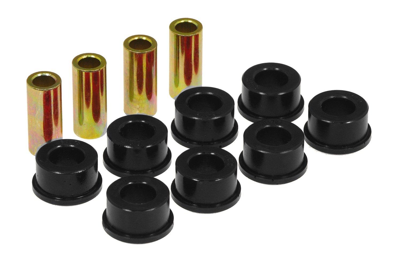 Prothane 14-307 Control Arm Bushing Kit Rear