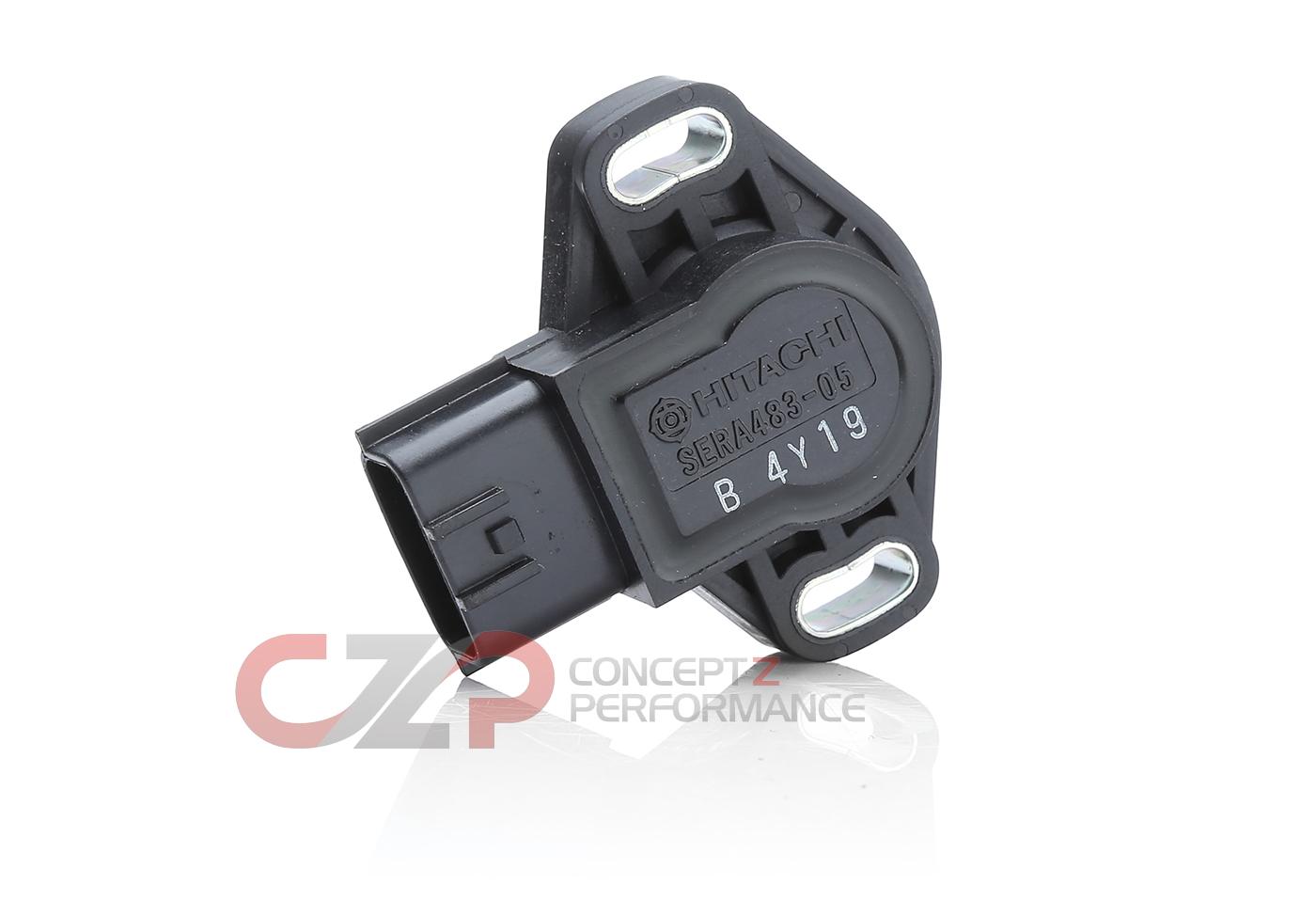 1  Zx Injector Wiring Diagram on fuse box, seat wiring, twin turbo engine vacuum, ptu sub harness wire, turbo vacuum,