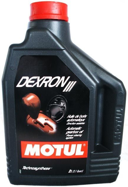 motul 100318 dexron iii atf automatic transmission fluid 2l. Black Bedroom Furniture Sets. Home Design Ideas