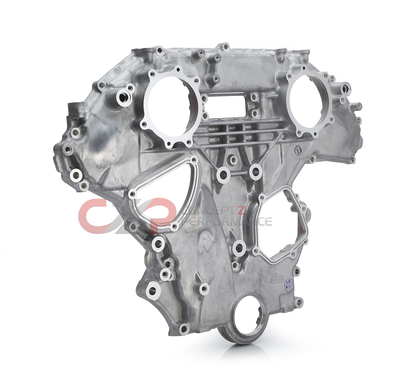 nissan vq engine timing chain  nissan  free engine image