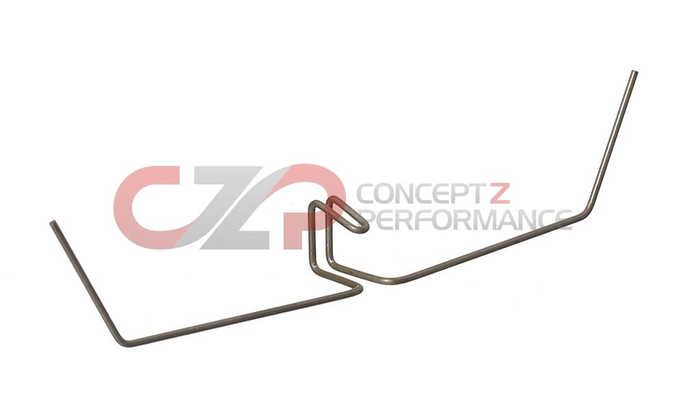 z32 brakes    accessories  lines  hardware  etc