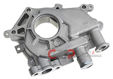 Nissan OEM Oil Pump Rev-Up Upgrade for VQ35DE - Nissan 350Z / Infiniti G35