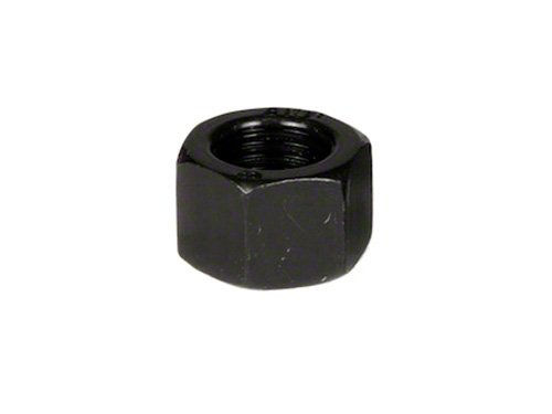 ARP APN58 Replacement Nut for Main Stud Kit - Nissan 300ZX 90-96 Z32