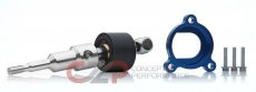 P2M P2-SSKZ33 Short Shifter Kit - Nissan 350Z 03-08 Z33