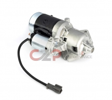 Circuit Sports STA-30P16R-AL OE Replacement Starter - Nissan 300ZX Z32