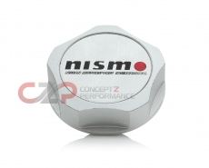Nismo 15255-RN012 Oil Filler Cap Replica