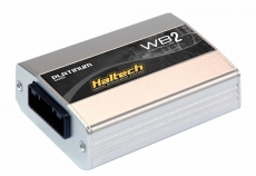Haltech HT059986 WBC2 Dual Channel Wideband CAN Complete Kit