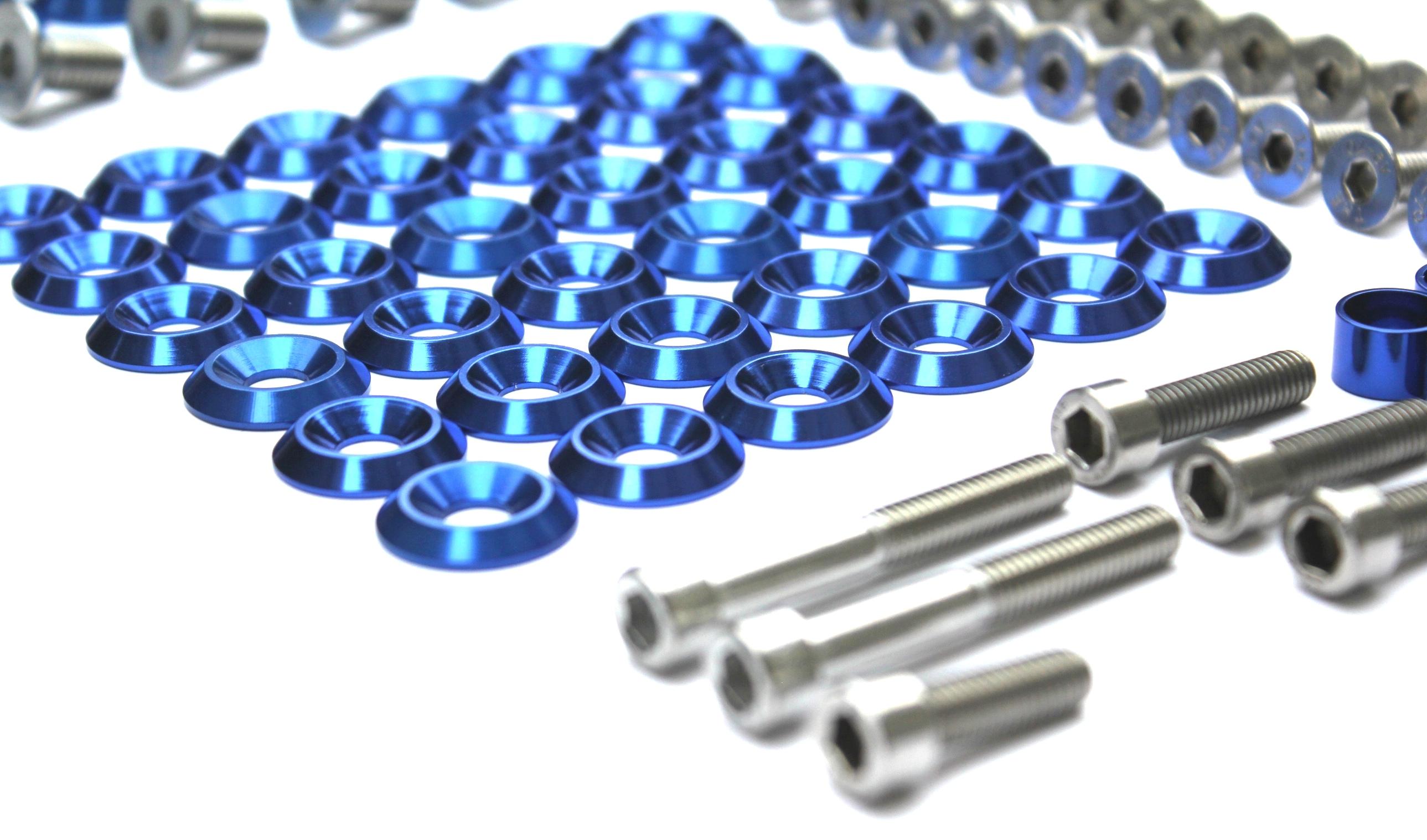 Zspec Design Scion Fr S Subaru Brz Engine Bay Fuse Box 55 00