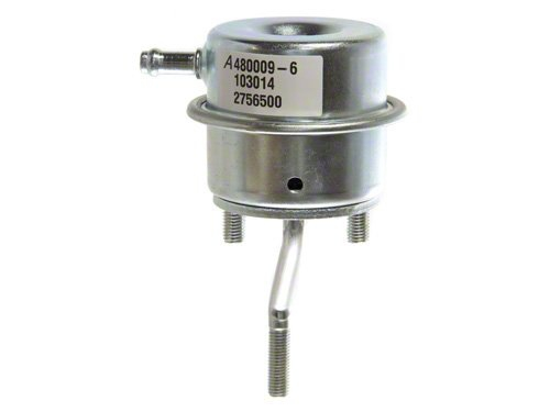 Garrett 480009-6 Universal Internal Wastegate Actuator 12-14 PSI