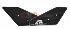 APR Performance AA-100037 GTC-200 Drag Side Plates