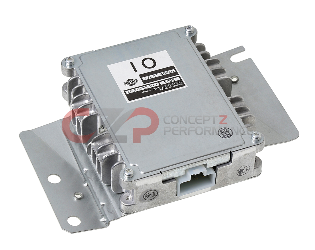 300zx fuel pump control module  300zx  free engine image