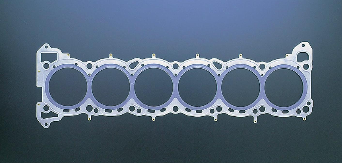 Genuine Engine Gasket Kit For Nissan Skyline R32 R33 R34 RB26DETT GTR