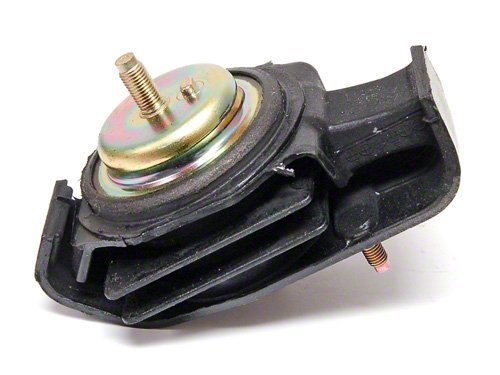 NISMO Engine Mount Front Right for 180SX RS13 CA18DE//CA18DET 11210-RS520