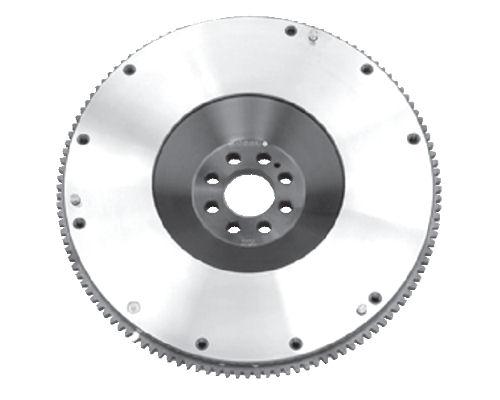 nismo 12310 rs521 lightweight flywheel nissan 180sx 240sx s13 240SX Roof Rack nismo 12310 rs521 lightweight flywheel nissan 180sx 240sx s13 s14 sr20det concept z performance
