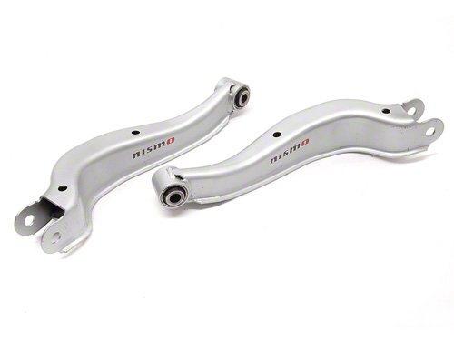 S14 Suspension & Steering :: Control Arms & Bushings