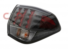 Infiniti OEM QX80 2015 Limited Edition Taillight, Outer RH - 2011-2013 QX56 & 2014+ QX80 Z62